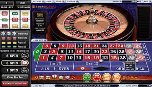 main judi sbobet casino