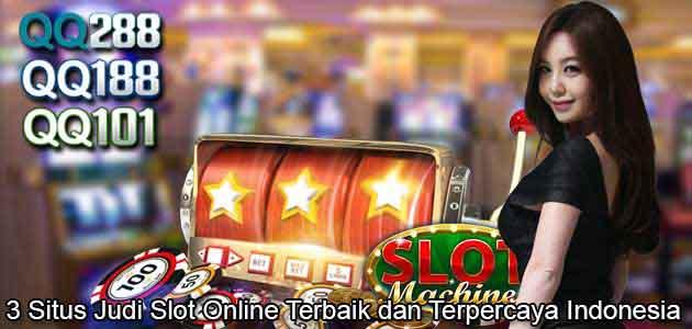 judi casino maxbet