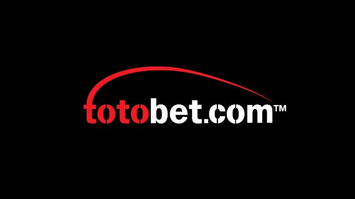 totobet online